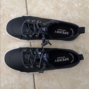 Sperry Top sides girls  sneakers